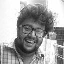 Amrish Mudgal - Author