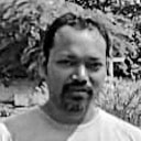 Anand Paul - Author