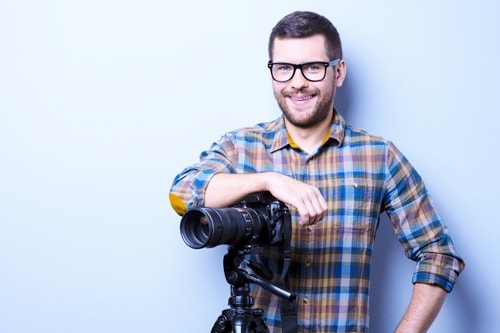 Photography Pricing Guide  - How to price your photography in 2018