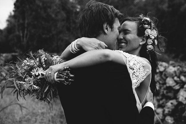 The Essential Guide to Promote Your Wedding Photography Business