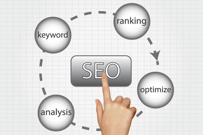 Local SEO – Is this the key to unlocking the treasure trove of new business