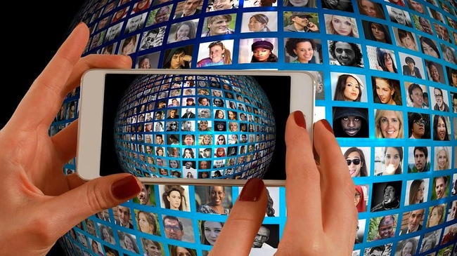 Best Online Photography Communities That Can Help You Big Time