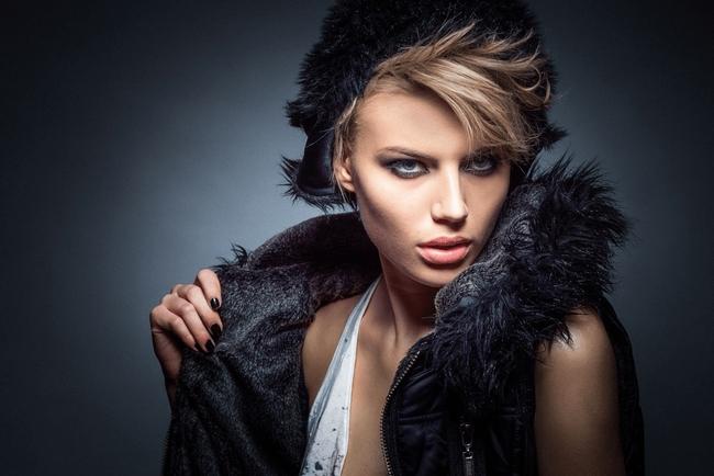 guide for Modeling Portfolio
