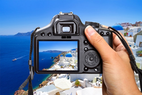 Travel Photography - 9 Tips For Turning Your Passion Into Business