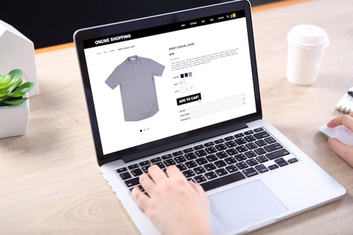 23 Ecommerce Marketing Tips to Grow Your Online Store Sales