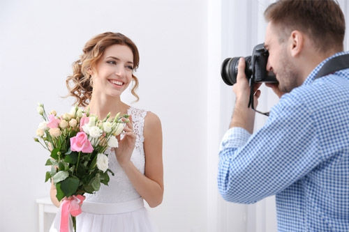 Grow Your Wedding Photography Business - The 17 Step Guide