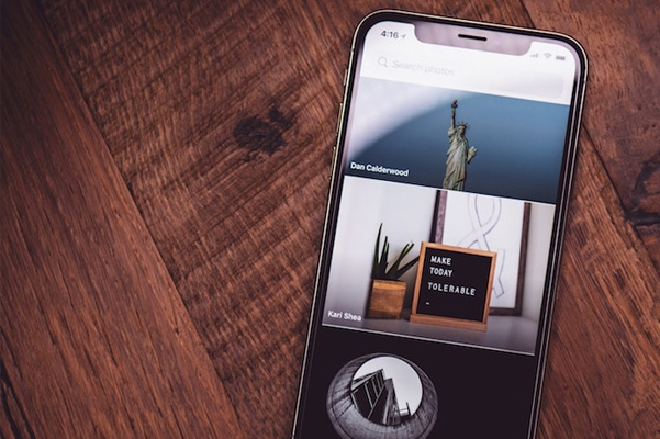 The Best 25 Photo Apps - Ultimate List for Photographers