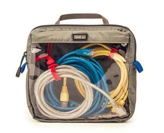 Think Tank Photo Cable Management 20 V2.0