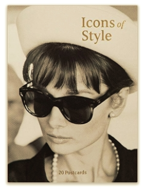 Icons of Style