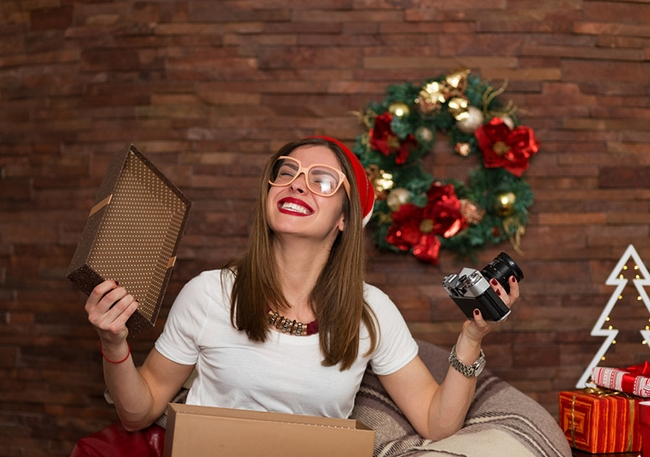 Best Gifts Ideas for Photographers