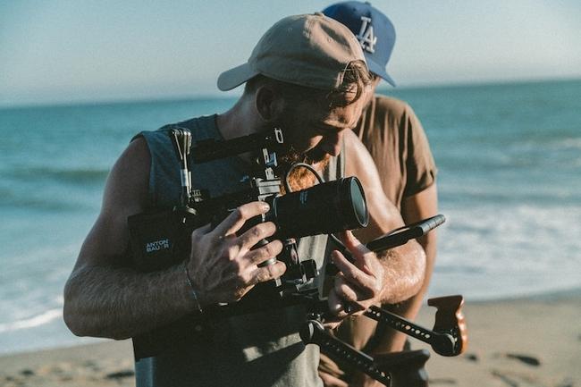 Photographer Insurance Guide