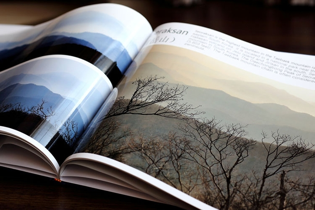 The Best Photography Books - Top 30 List