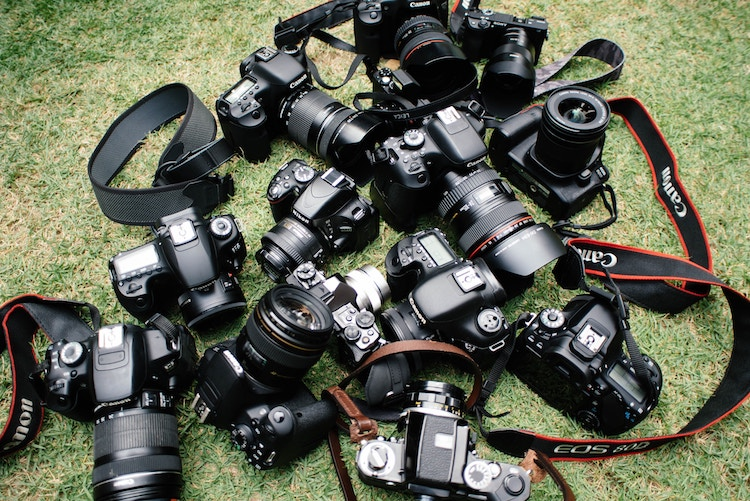 24 Best Photography Workshops Around the World