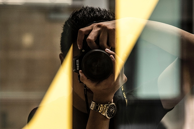 The Ultimate Guide To Freelance Photography