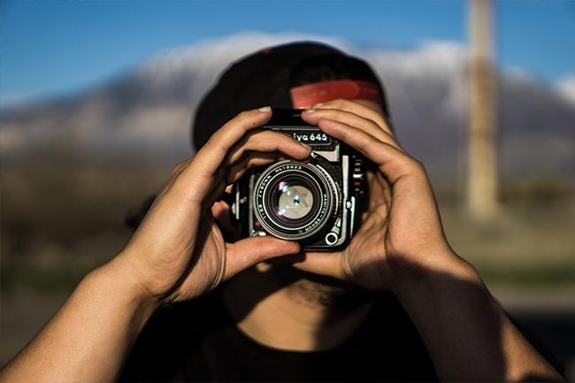 Top 25+ Photography Tips for Aspiring Photographers
