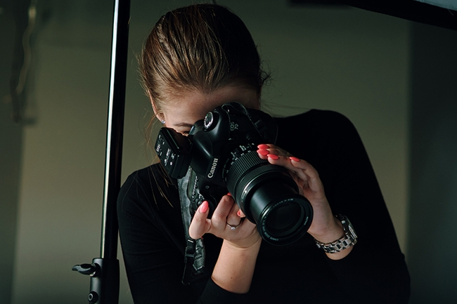 25+ Photography Tips for Beginners