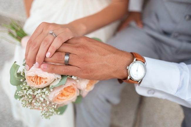 Wedding Photography Jobs