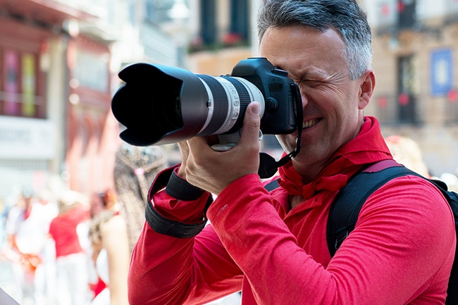 What is Photojournalism and How to Become a Photojournalist?