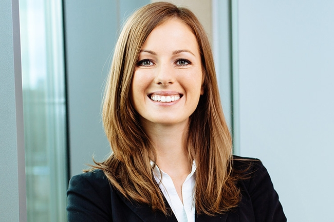 Headshot Photography - 7 Tips to Take Professional Headshots