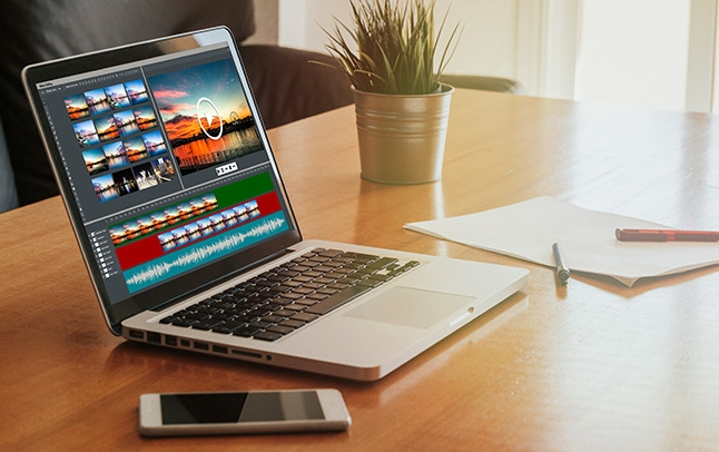 Top 12 Video Editing Apps of 2019