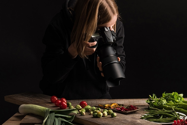 12 Creative Photography Prop Ideas for Every Photographer