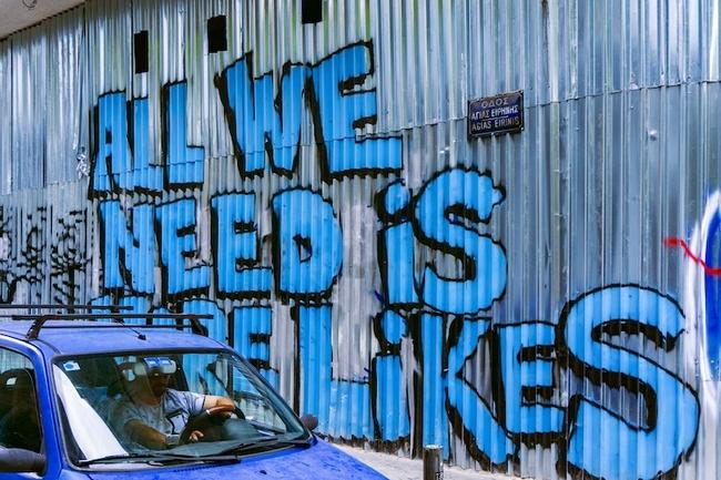 Social Media in SEO