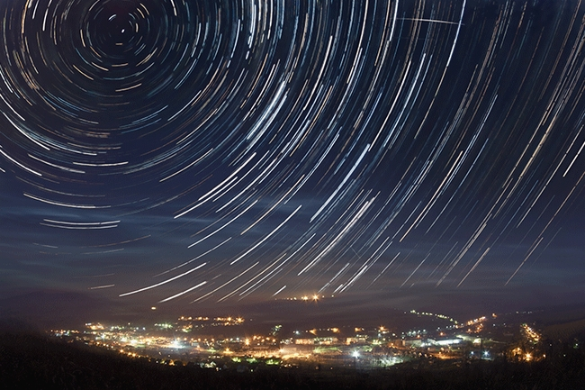 Best Astrophotography Tips