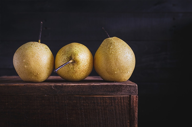 12 Great Tips to Master Still Life Photography