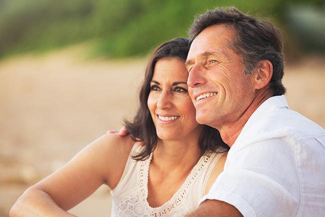 Guide To Couple Poses For Portrait Photography