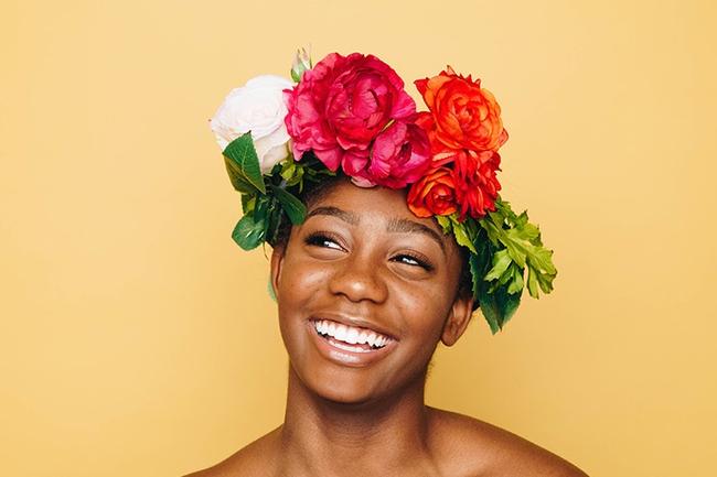 Ten Innovative Self Portrait Ideas for Photographers