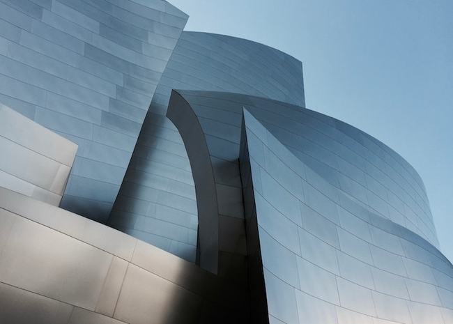 Architecture Photography Guide