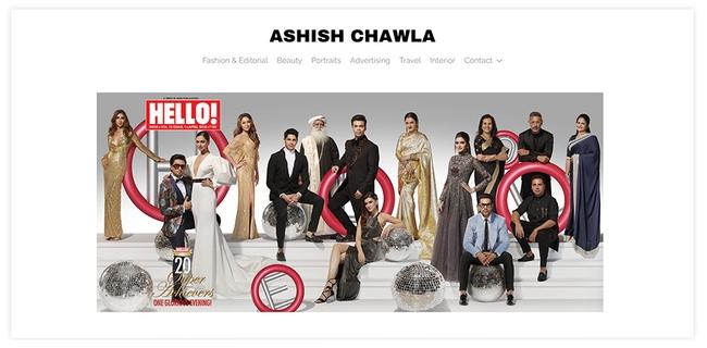 ashish-chawla