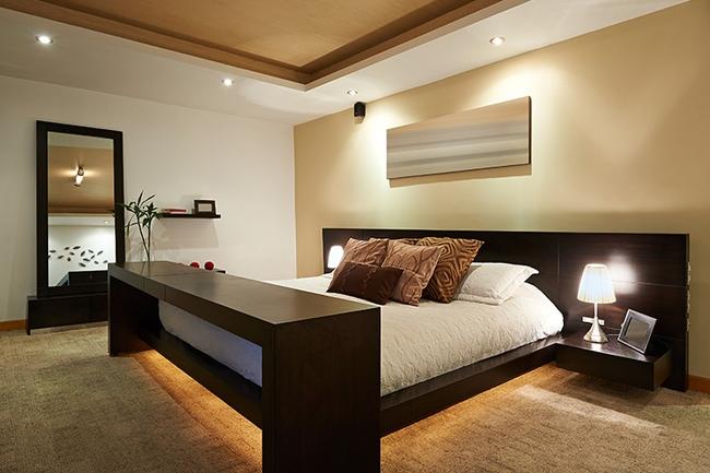 Build Your Interior Design Portfolio