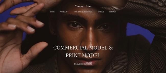Tammuz-Lee