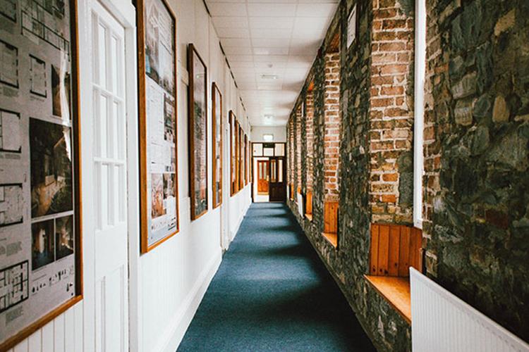 15 Best Interior Design Schools in the World
