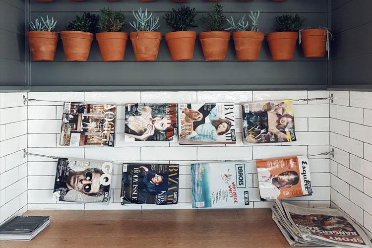 33 Best Interior Design Magazines You Must Read
