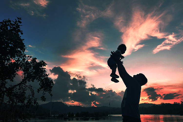 Silhouette Photography - Great Tips and Ideas