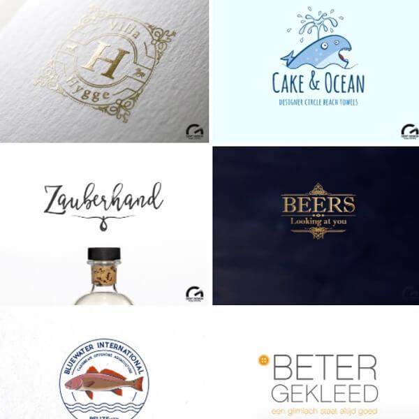 Levi Tack Portfolio Website Examples