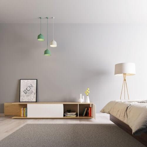 Inaki Design Portfolio Website Examples