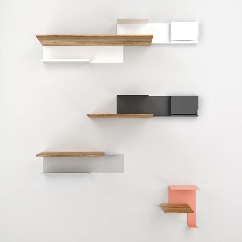 Ana Huertas Portfolio Website Examples