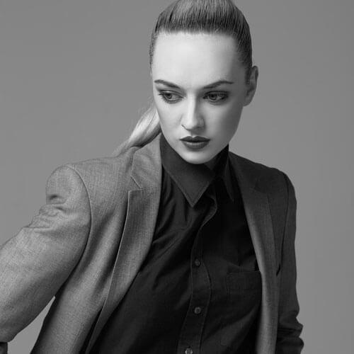 Kyla Nelson Portfolio Website Examples