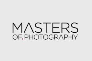 Get a 10% discount on Master Classes by Masters of Photography Pixpa Theme