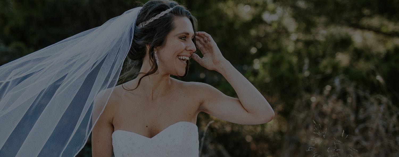 Create your beautiful wedding website