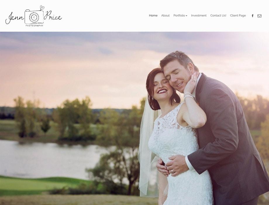 Create A Wedding Website.Create Your Beautiful Wedding Website